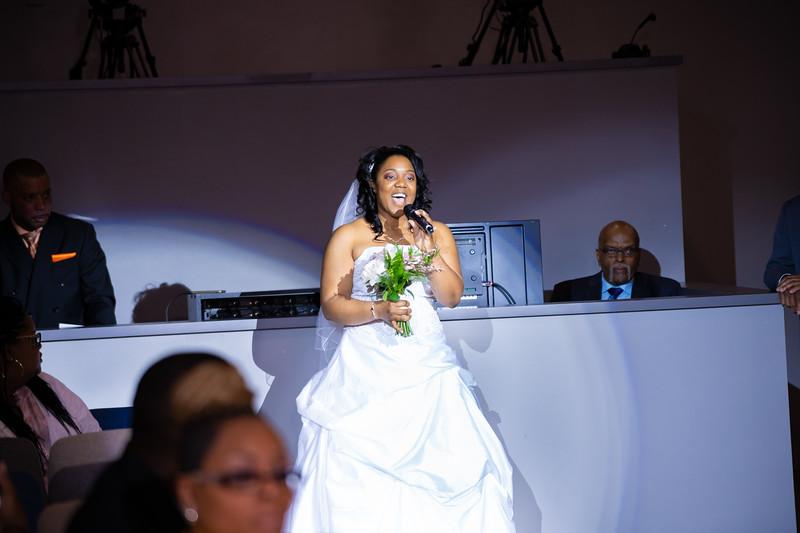 Clay Wedding 2019-09966.jpg