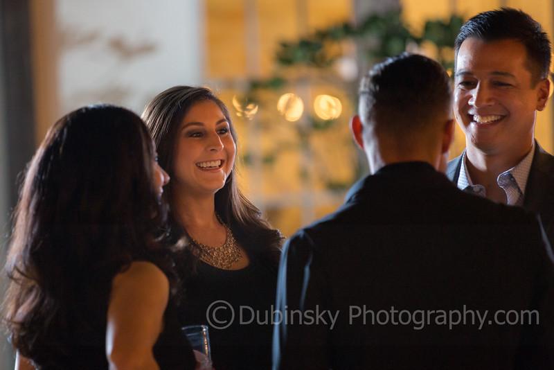 Engagement David Franco and Meredith Durner-0143.jpg