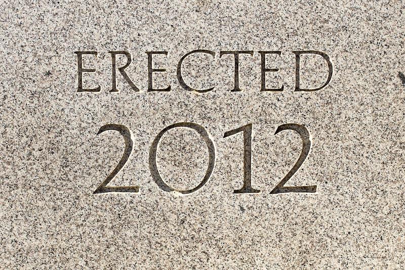 Erected2012.jpg