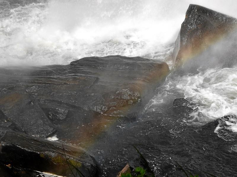 rainbow_falls_2017_017.jpg