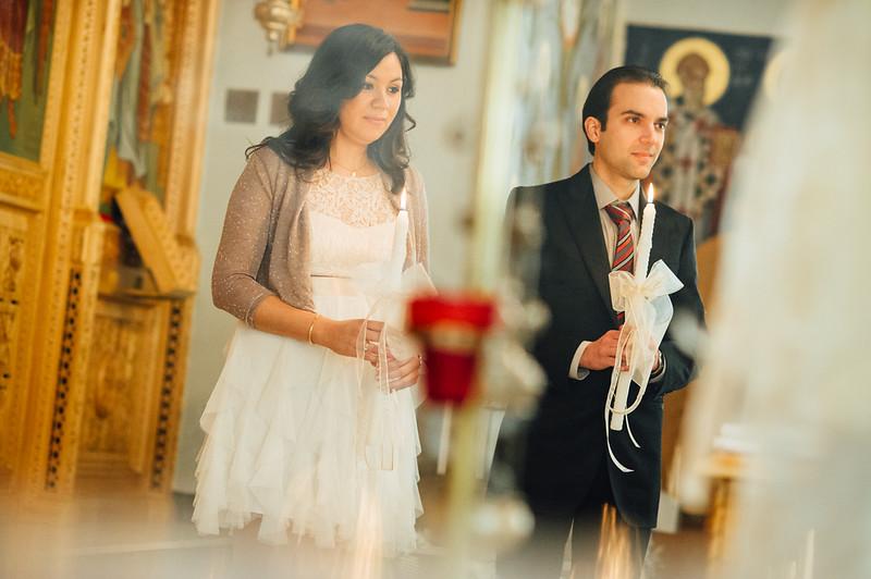 Baptism-Fotis-Gabriel-Evangelatos-9849.jpg