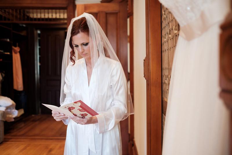 Keri_Shayne_NYC_Wedding-1237.jpg