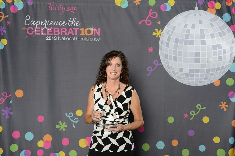NC '13 Awards - A1-125_4330.jpg