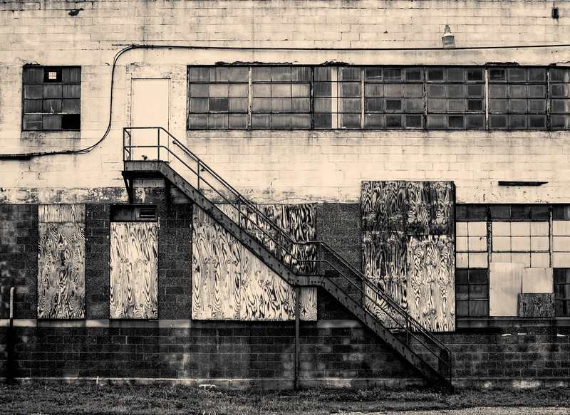 Manufactured Decay-2.jpg
