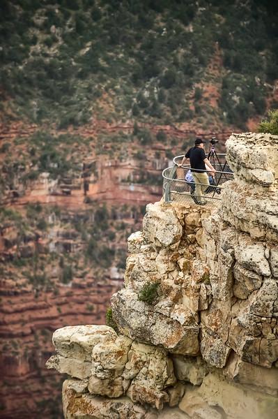 2019 Grand Canyon-196.jpg