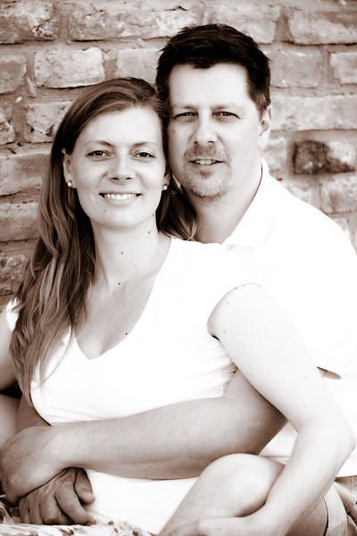 20090521_ellis_family_best