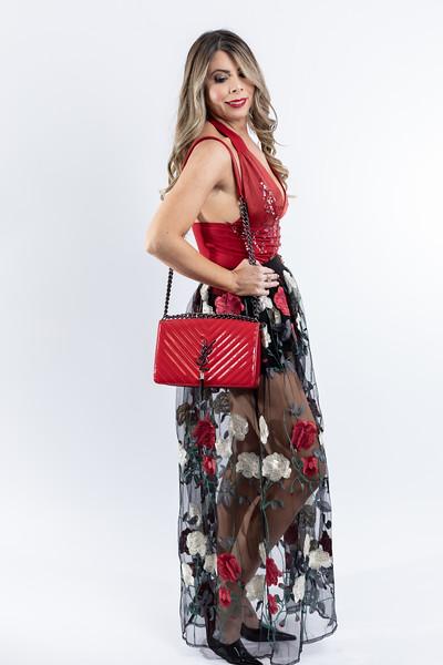 12.3.19 - Alessandra Muller's Modeling Session - -18.jpg