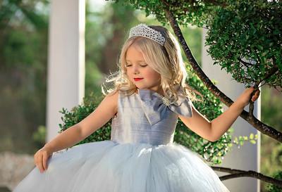 Kami for Lauren Girl Clothing