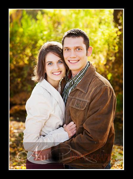 McClellen Family 18.jpg