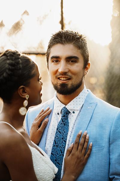 Figueroa Wedding-68.jpg