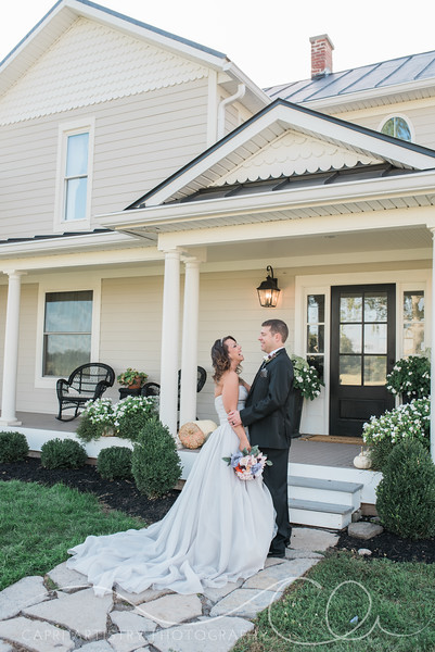 Klay Wedding (13 of 67).jpg