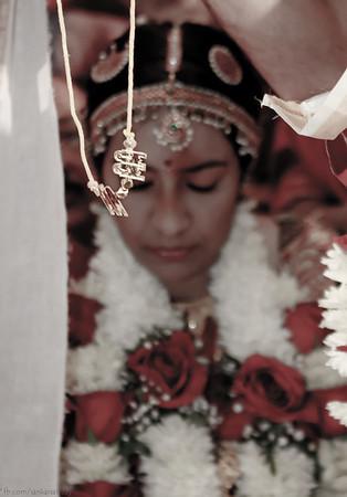 Wedding_PrSh