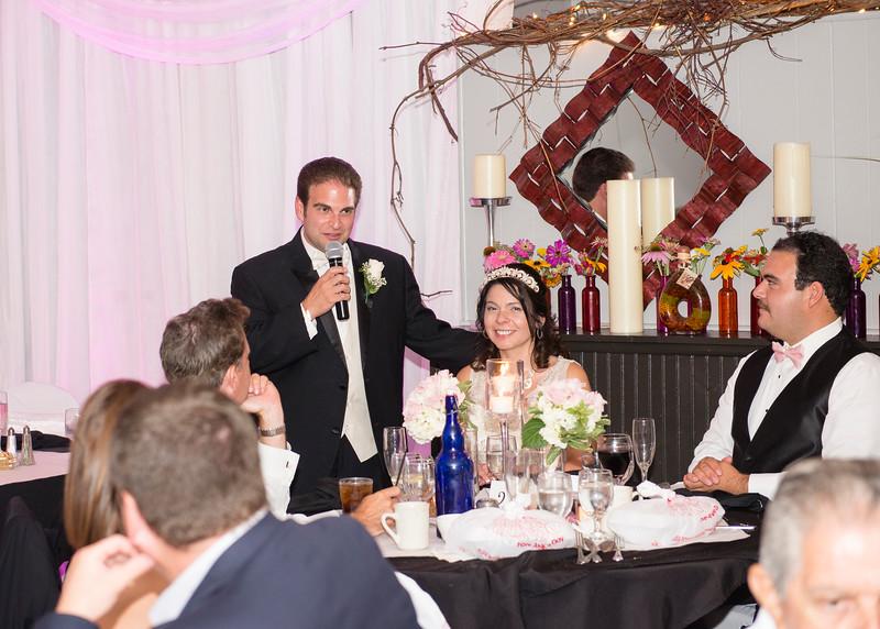 Guarino-Wedding-0467.jpg