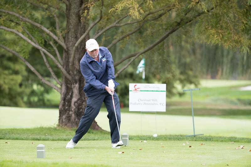 CHC_Golf_Outing_HighRes-22.jpg