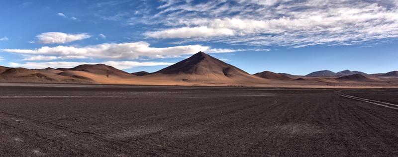 BOL_2722-Desert Volcano.jpg