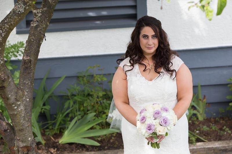 Houweling Wedding HS-34.jpg