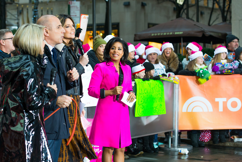 NYC Today Show 2015-1726.jpg
