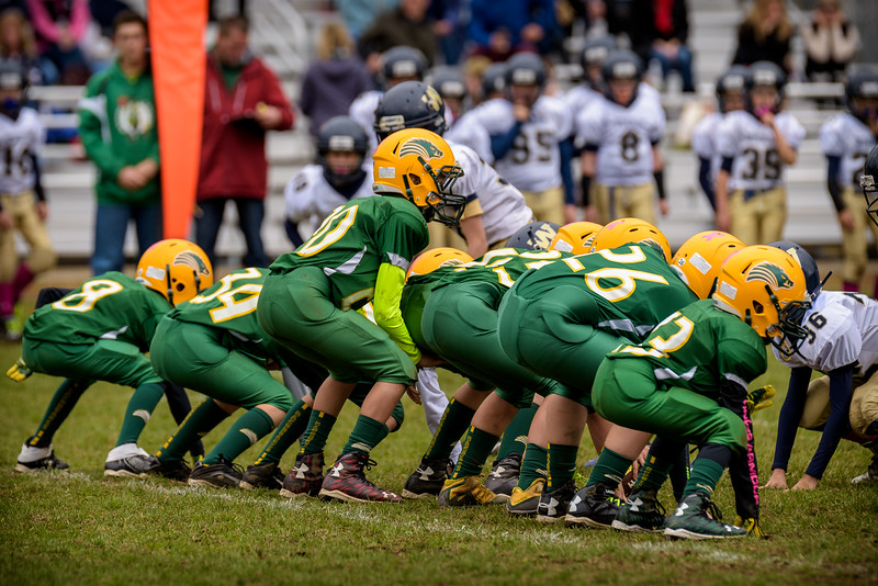 20151025-120514_[Razorbacks 5G - NH Semifinals vs. Windham]_0163_Archive.jpg