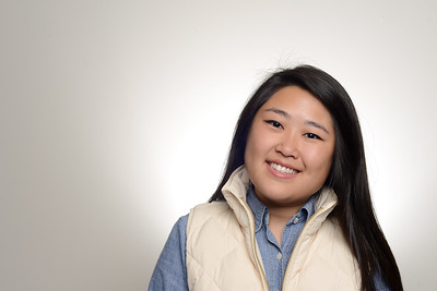 Amy Li for Bruins4Bruins