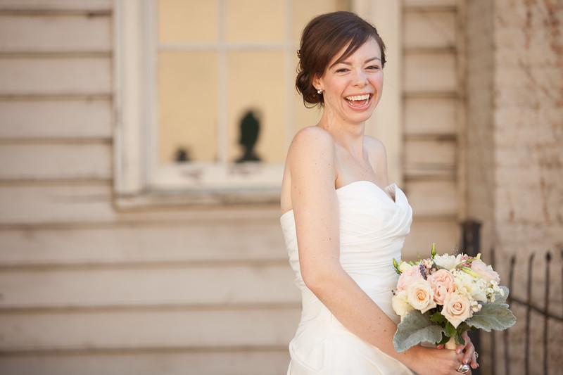 weddingphotographers317.jpg