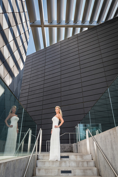 Bridals - Thomas Garza Photography-108.jpg