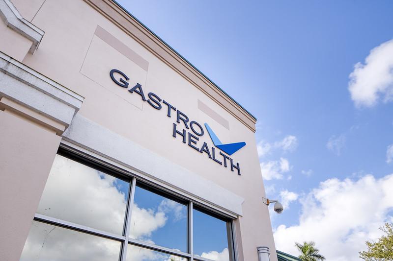 GatroHealth Fort Myers Locations (114 of 34).jpg