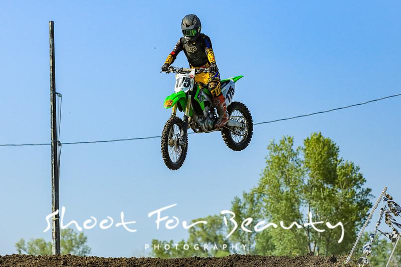 Brayden Brunk - SX2020