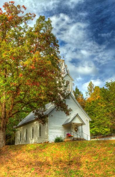 church 5648_49_50_tonemapped.jpg