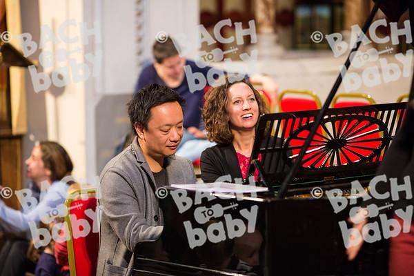 Bach to Baby 2018_HelenCooper_Kensington2018-05-30-38.jpg