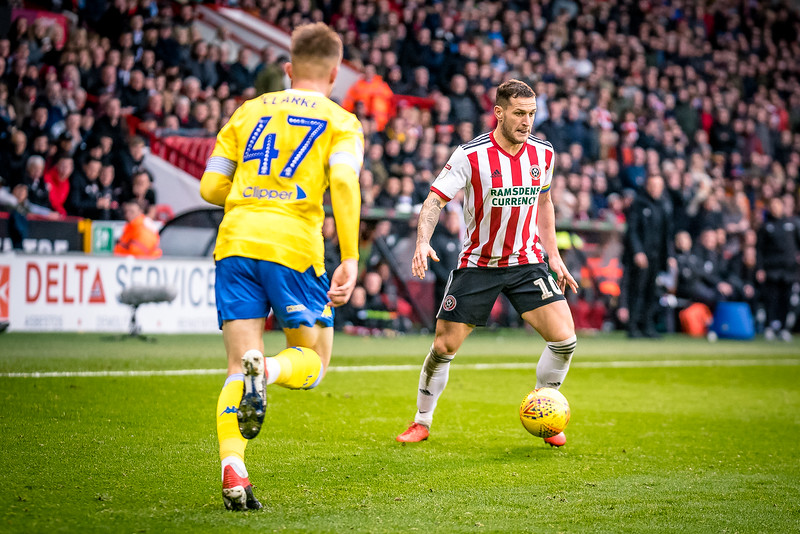 Sheffield United-74.jpg