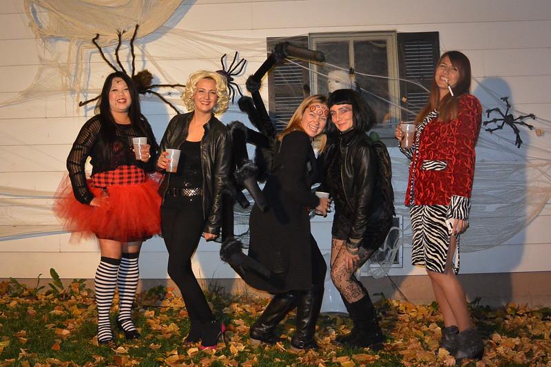 Halloween2014_041.jpg