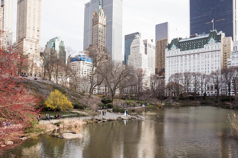 Central Park Wedding - Ariel e Idelina-260.jpg
