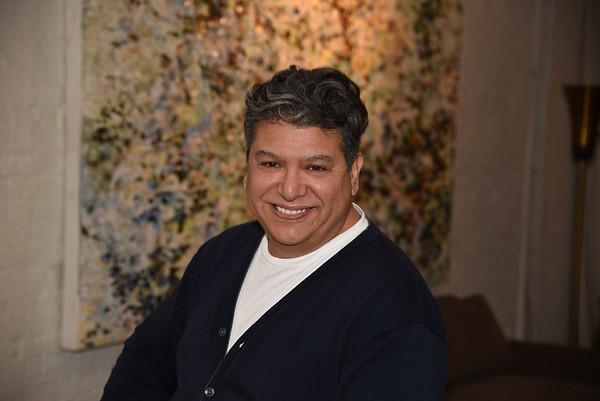 Feb 23, 2016 Robert Palomo