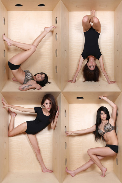 V Collage-3.jpg