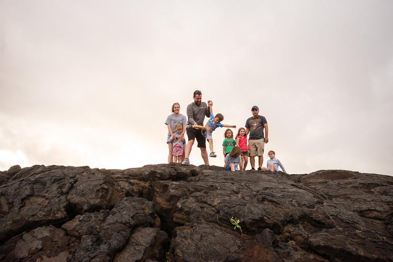 Hawaii2019-403.jpg