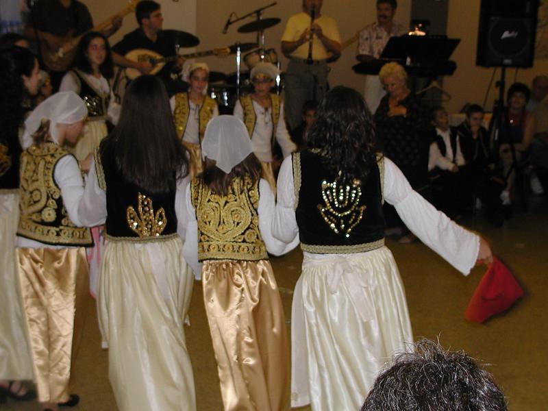 2003-08-31-Festival-Sunday_052.jpg