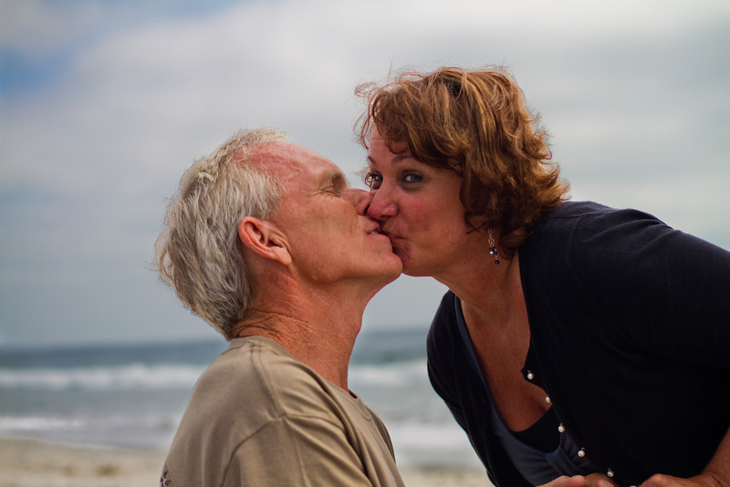 Mary and larry Just Engaged-0005.jpg