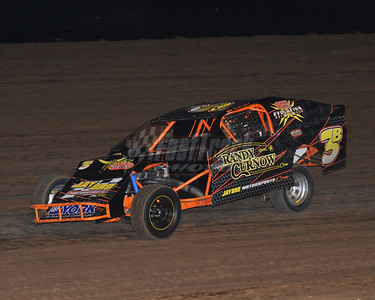 JayBro Motorsports