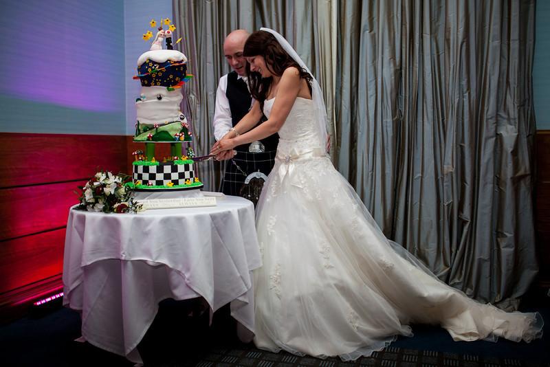 Emma & Nick Wedding-0514-639.jpg