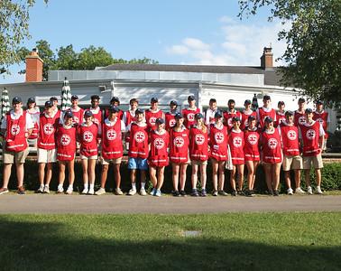 2021 Evans Cup of Wisconsin