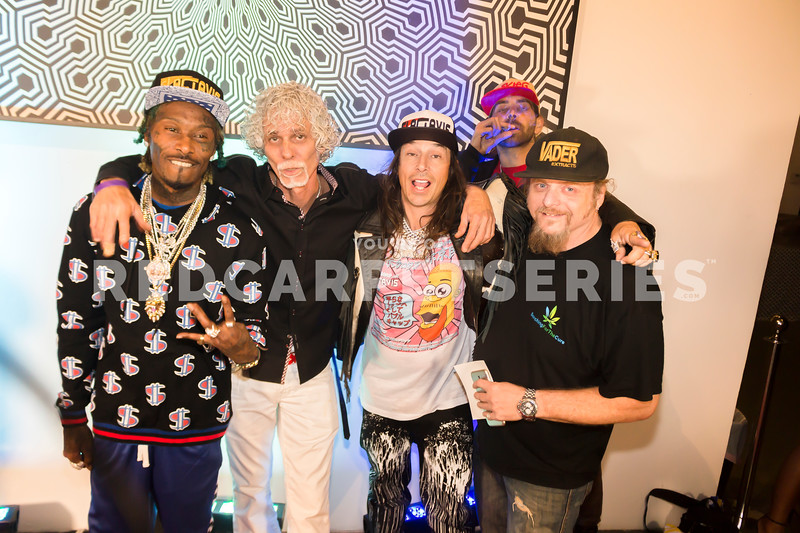 The Legends Of Cannabis Ball_278.JPG