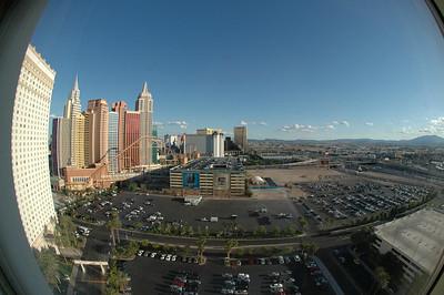 Las Vegas 2005