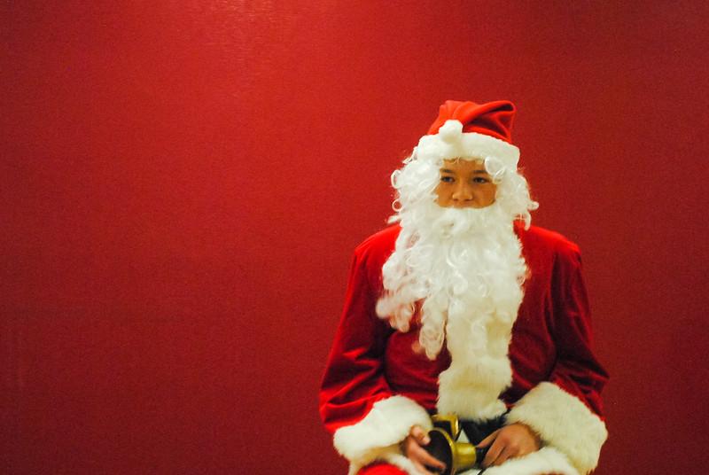 Van Der Poel-Christmas Party-DSC_0670-2018-19.jpg