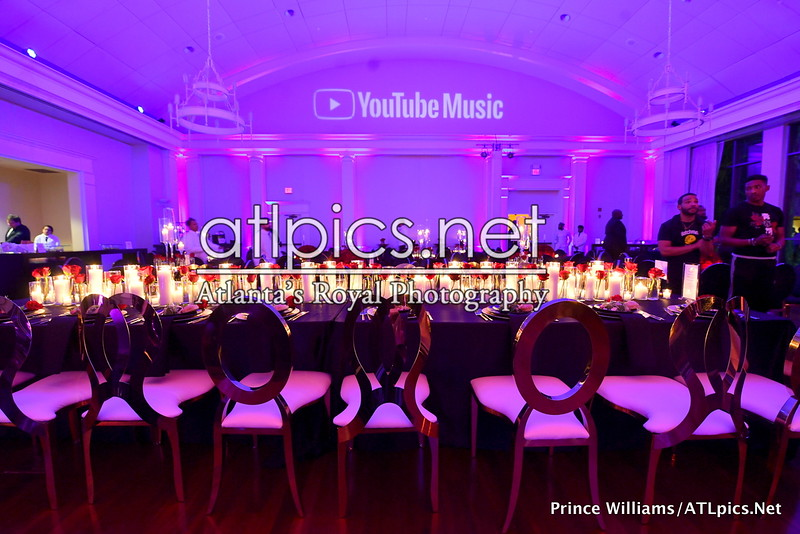 Contact ARP To Photograph your event!! (404) 343-6356 Info@atlpics.net   Photos courtesy of YouTube & Prince Williams