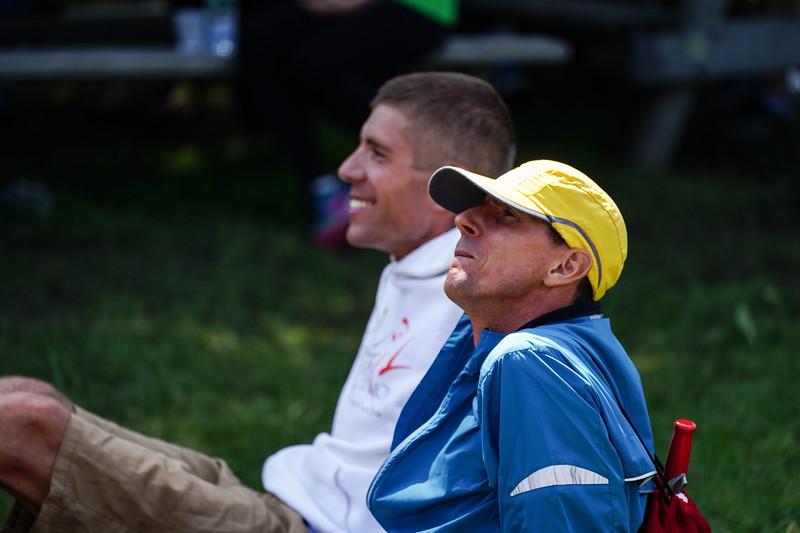Rockland_marathon_finish_2018-471.jpg
