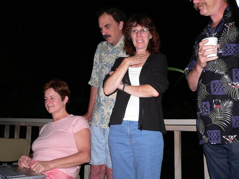 Voorhees Reunion Sherman CT 2005 229.jpg