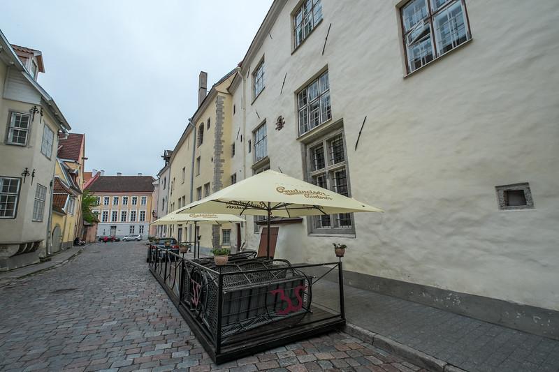 Tallinn, Estonia may 2015 (7 of 43).jpg