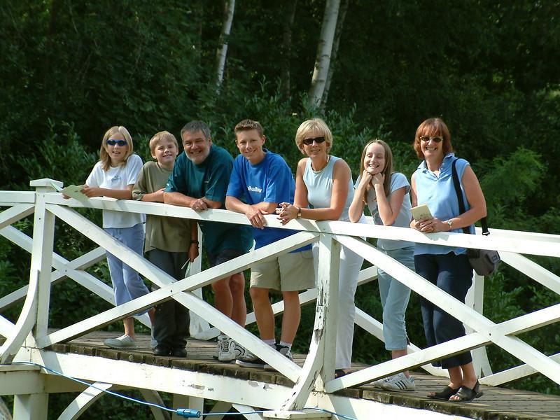 Painshill Park August 2002 006.JPG