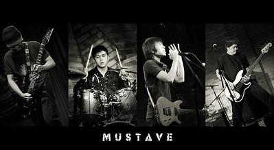Mustave
