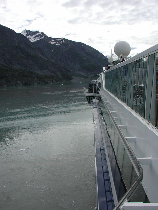 Glacier Bay-014.JPG